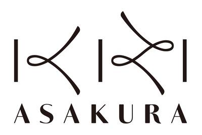 asakura(l)