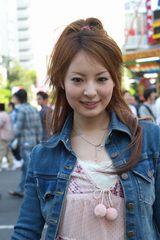 saku080506-2