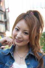 saku080506-3