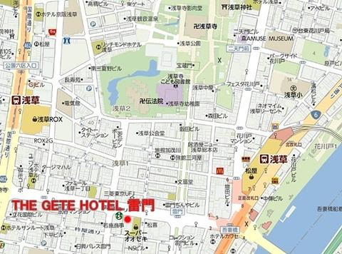 kh10_map