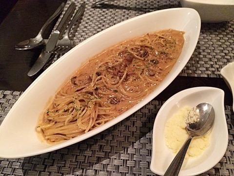 kh06_pasta