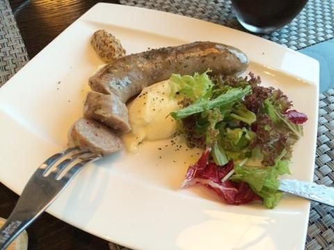 kh03_Sausage