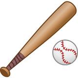 baseball036