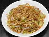 udon01-01