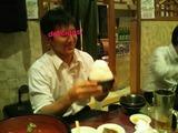 rakugaki_20121007_0002
