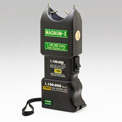 マグナムXセダン110万V