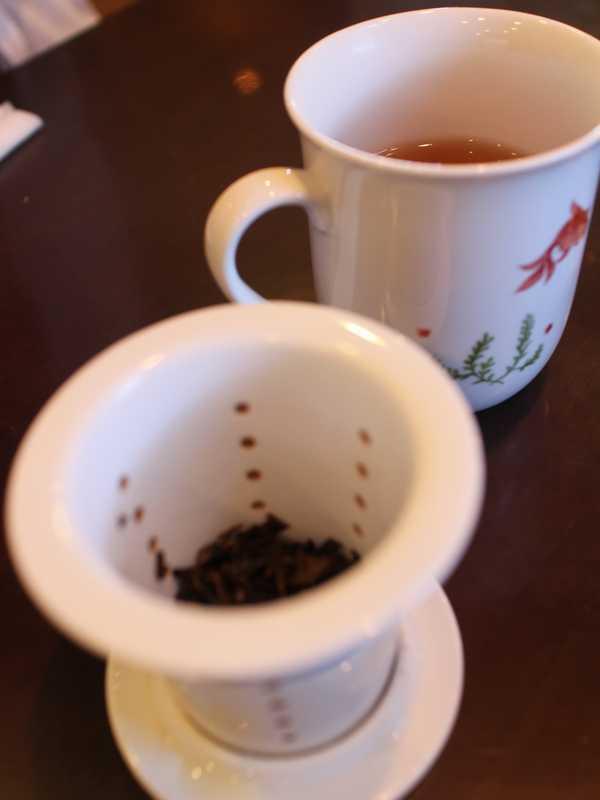 清華茶荘 (22)
