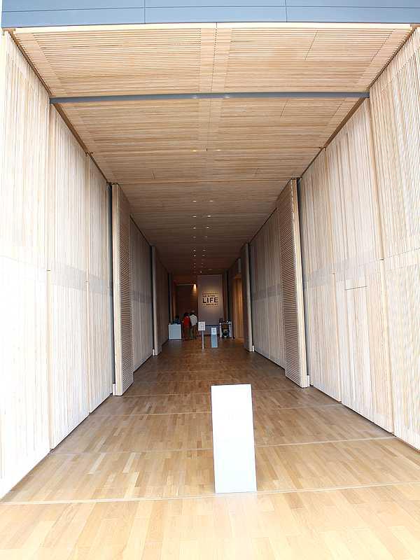 富山県美術館 (7)