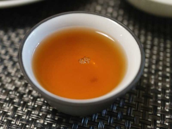 茶楽 (33)