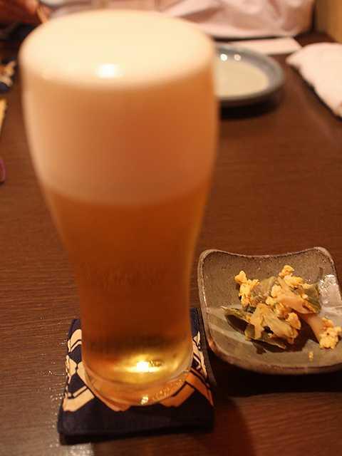 横浜くるわ (5)