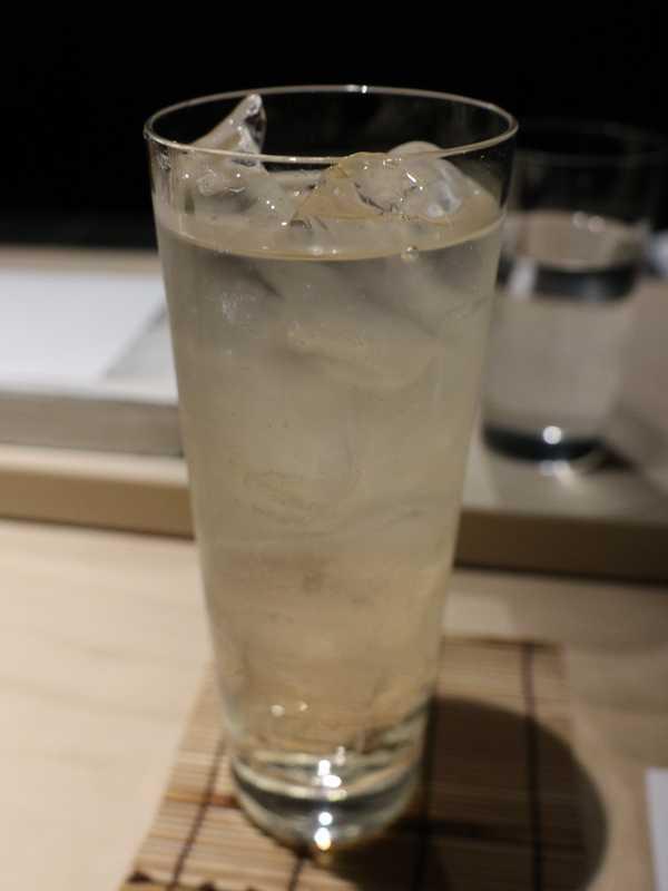 中目黒いぐち 上ル (14)