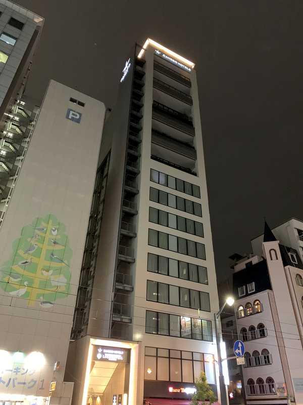 カンデオホテルズ (9)
