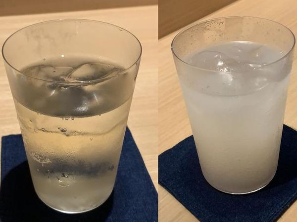おすしと和食_はた中 (25)