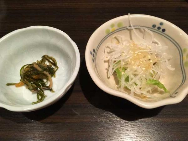 すし処あおい (4)