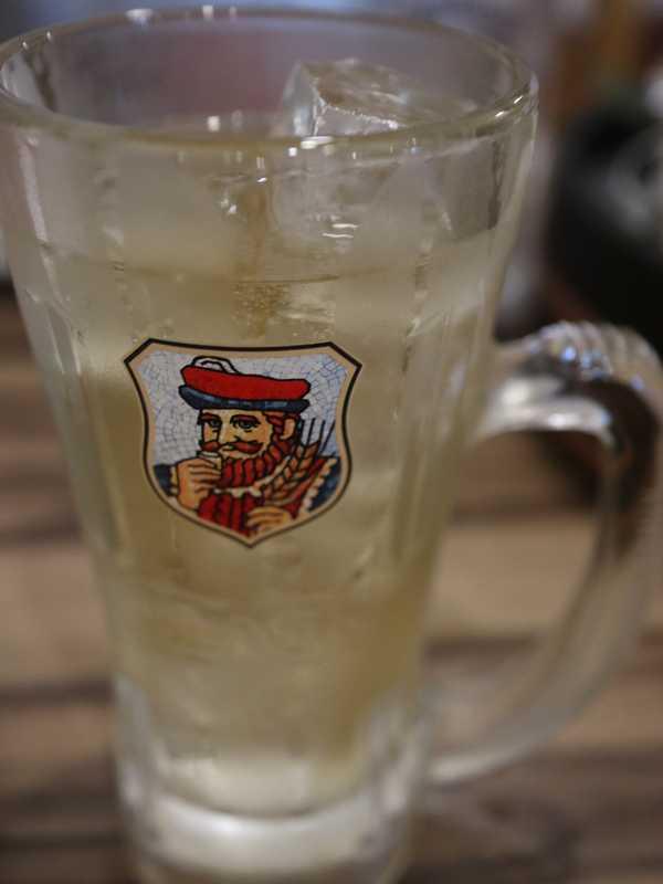 海鮮酒場 喰海 (19)
