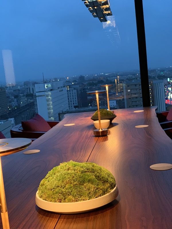 RoofTerrace Bar (15)