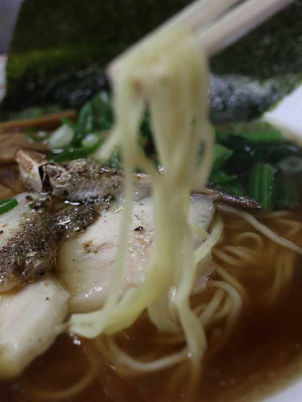 Ramen食堂996 (11)