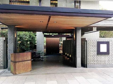 界 箱根 (79)