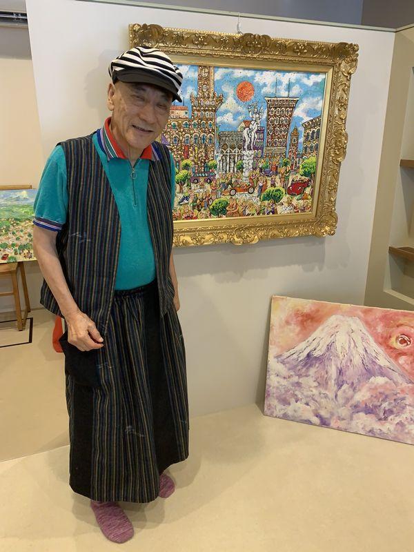 I.M.Hiroshi (8)