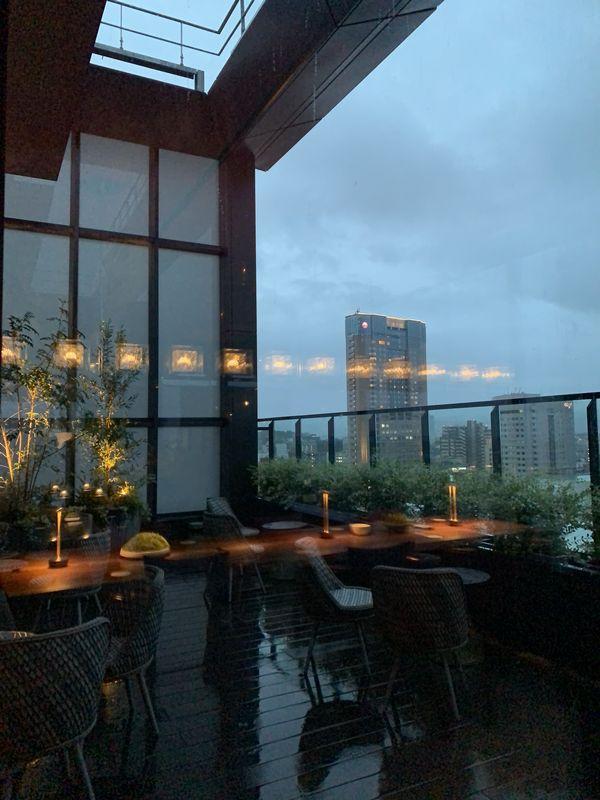 RoofTerrace Bar (19)
