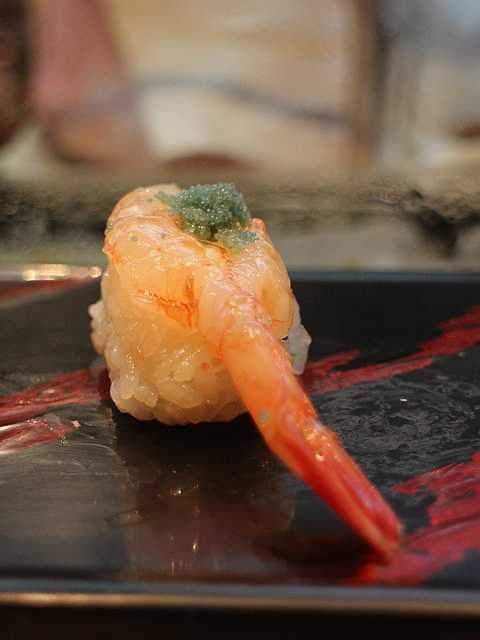 亀寿司 (24)