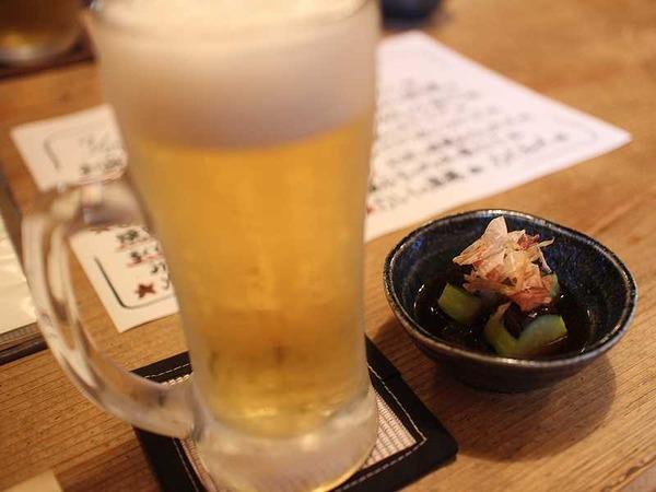 くうかい (4)