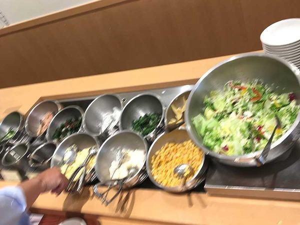 リッチモンドホテル浜松 (2)