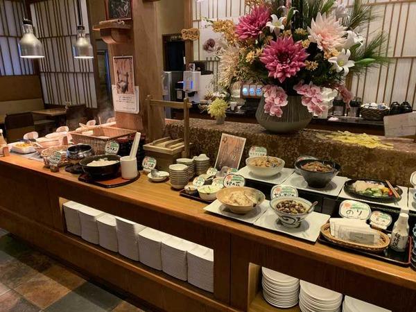 お茶の水ホテルジュラク (6)