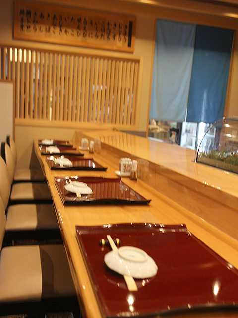 つるぎ福喜寿司 (4)