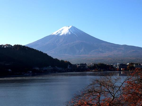 富士山 (33)