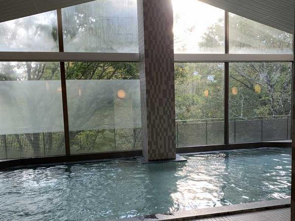 富士マリオットホテル山中湖 (9)