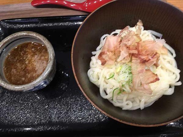 ほたや Shokudo (9)