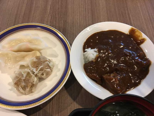 新横浜プリンスホテル (15)