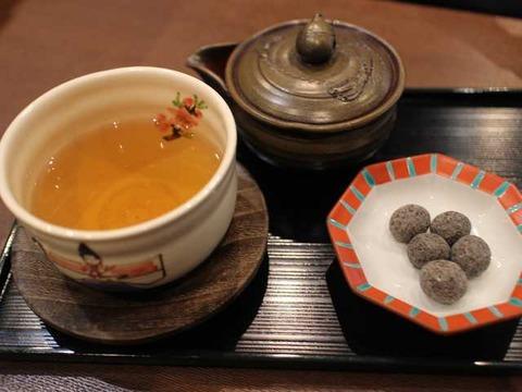 上林茶舗 (11)