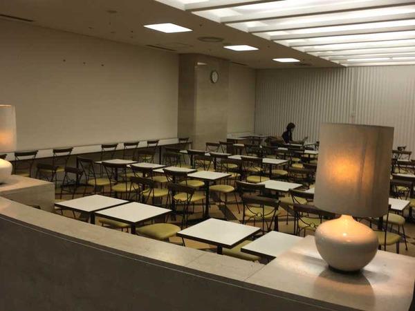 コンフォートホテル博多 (3)