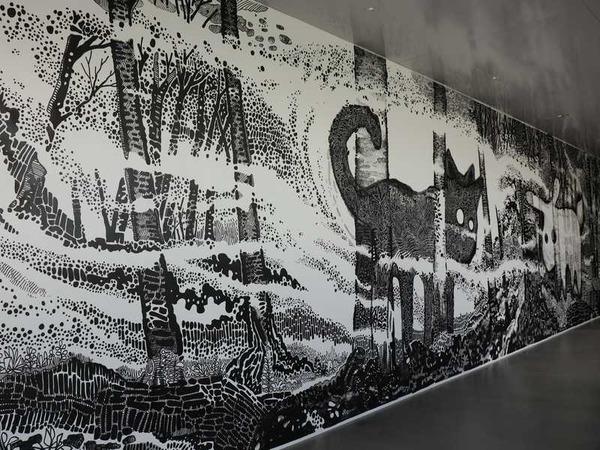 金沢21世紀美術館 (13)