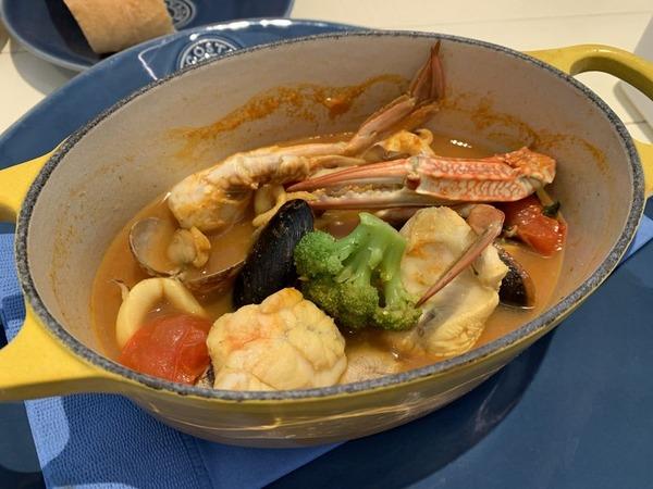 海の食堂 BAY ARCE (12)
