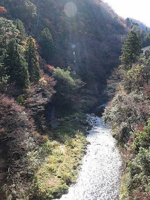 山中温泉 (12)