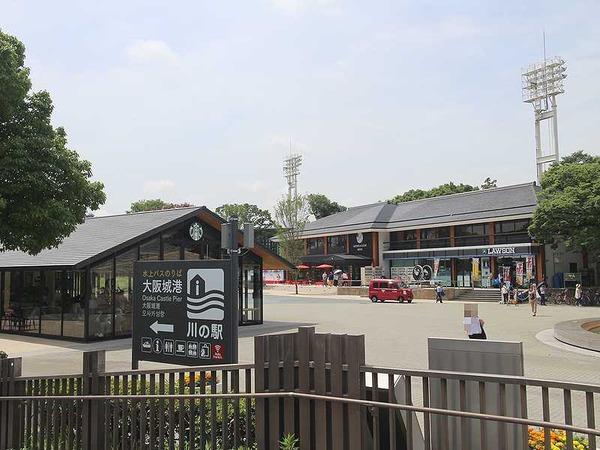 大阪城 (24)