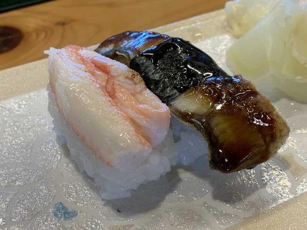 福喜寿司 (9)