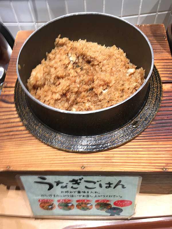 リッチモンドホテル浜松 (3)