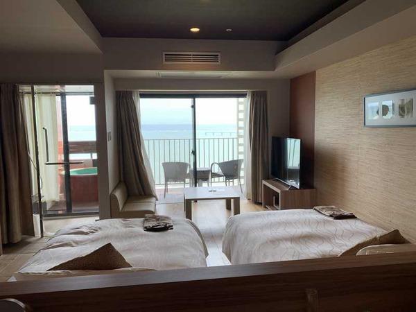 瀬長島ホテル (8)