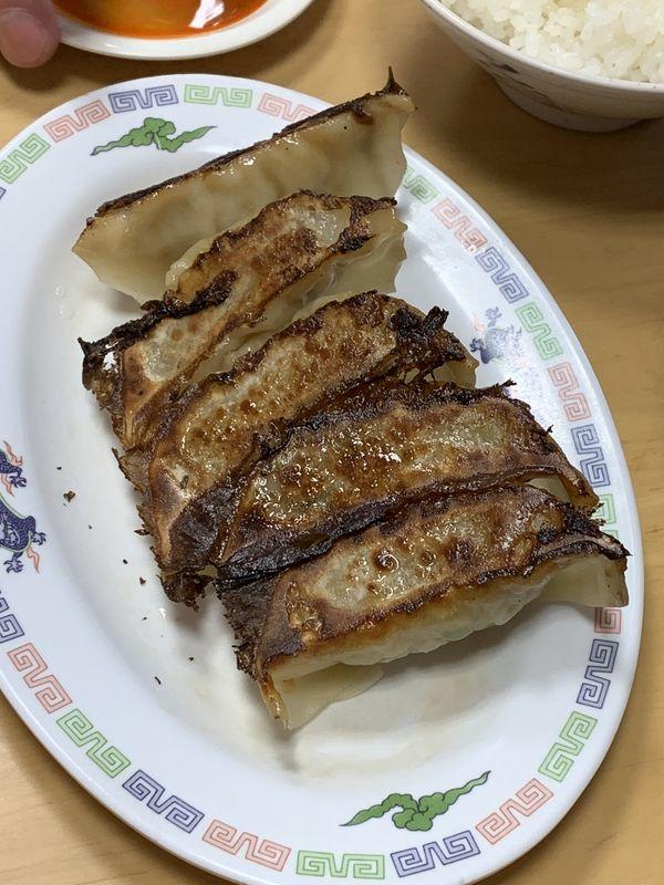 新福菜館 (9)