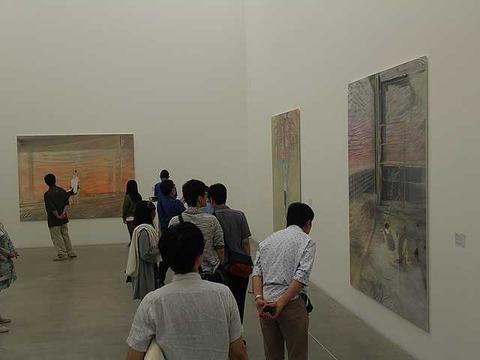 金沢21世紀美術館 (15)
