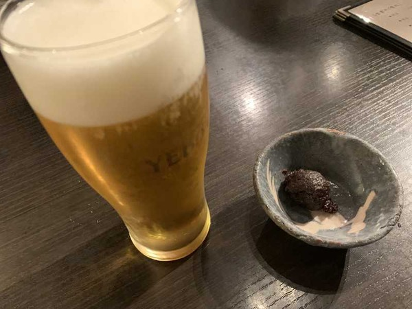 かんだやぶそば (11)