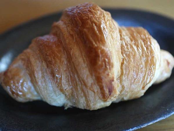 パン屋 たね (9)