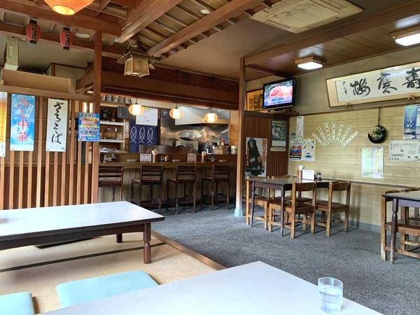 スマロー食堂 (4)