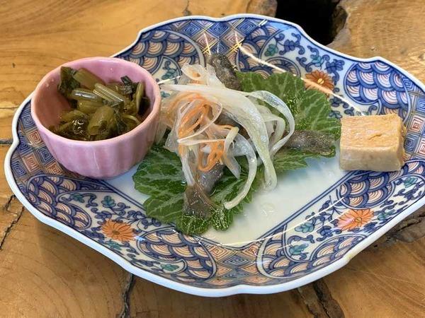 レストラン 手取川 (9)