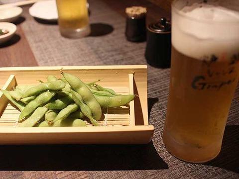 炉端シャンスGinpei (10)