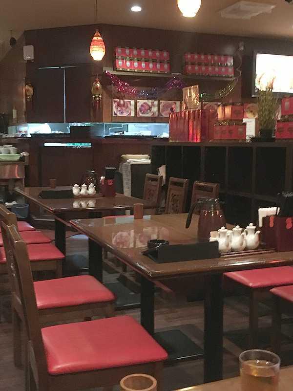 華福菜館 (4)